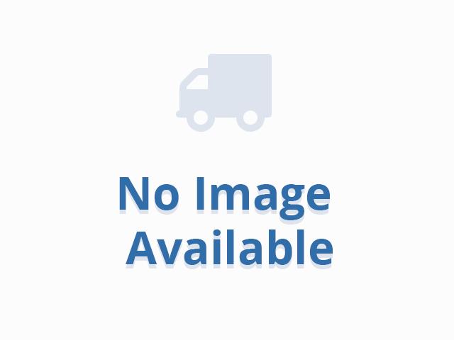2017 F-550 Regular Cab DRW Cab Chassis #00078714 - photo 1